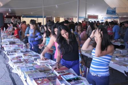 Feriadellibro2011 (19)